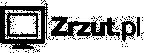 Kalisz teatr logo